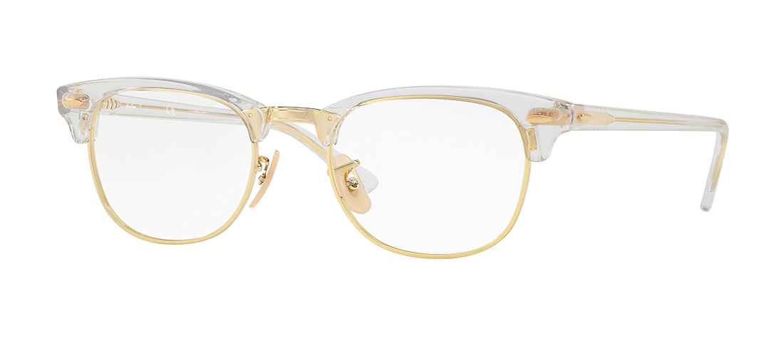52ae0ff7953254 Ray-Ban - RX5154 5762 bril kopen in Amstelveen